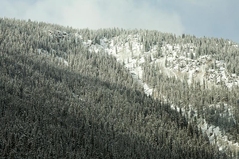 The Mountain air, Vail, CO. ©Dre Lynn Hudson 2013, All Rights Reserved